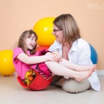 Total Ability Children Occupational Therapy Services