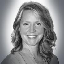 Dawn Burhoe Occupational therapist