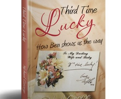 30-Thrid-time-lucky-book-cover