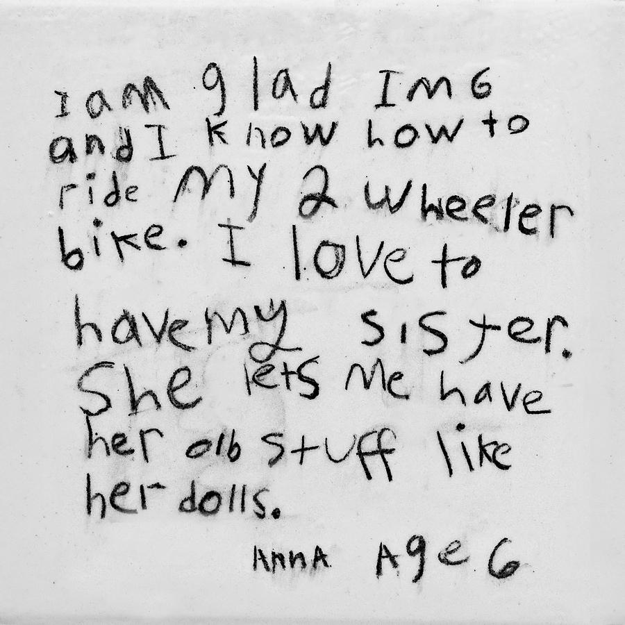Writing dyslexia dysgraphia