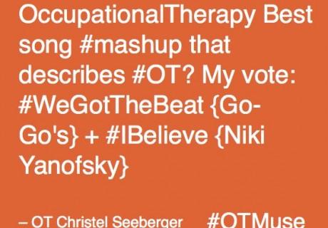 TA-Best-Song-mashup