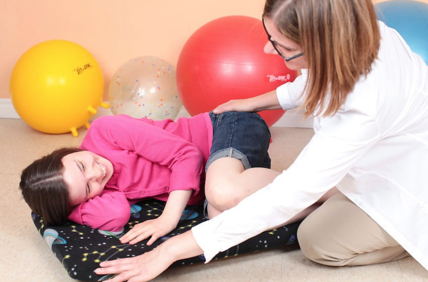 FAQ about Occupational Therapy