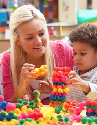 sensory and behavior strategies 1