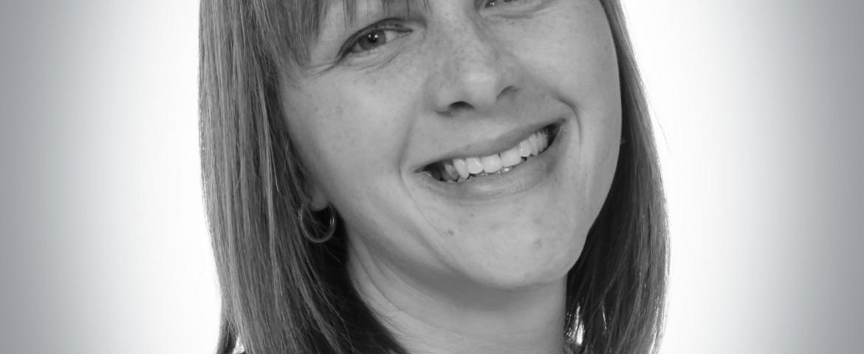 Occupational Therapist Nadia Brisson Bell