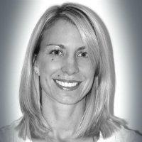Alana Acker Occupational Therapist