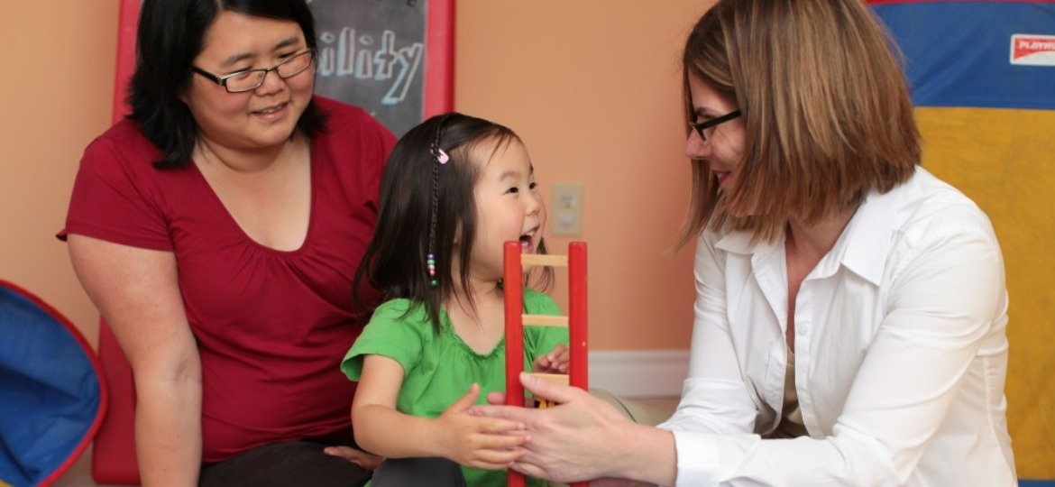 Occupational-Therapy-Children