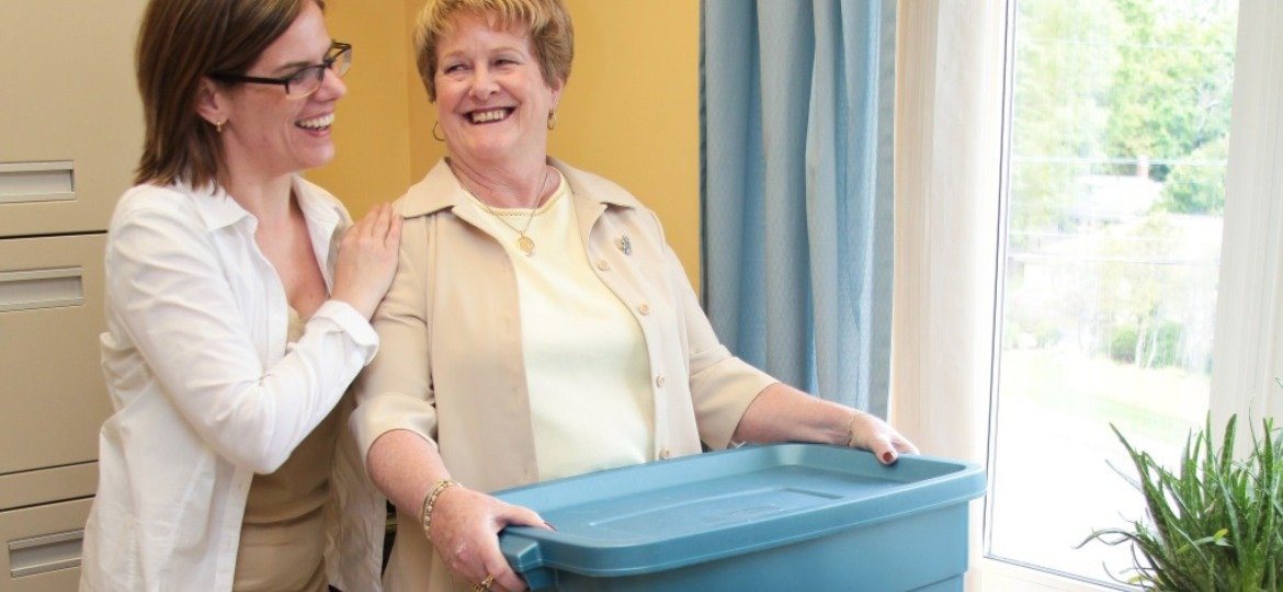 Occupational-Therapy-for-seniors