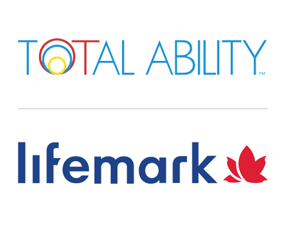 TOTAL ABILITY Lifemark
