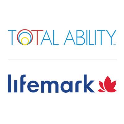 TOTAL ABILITY Lifemark