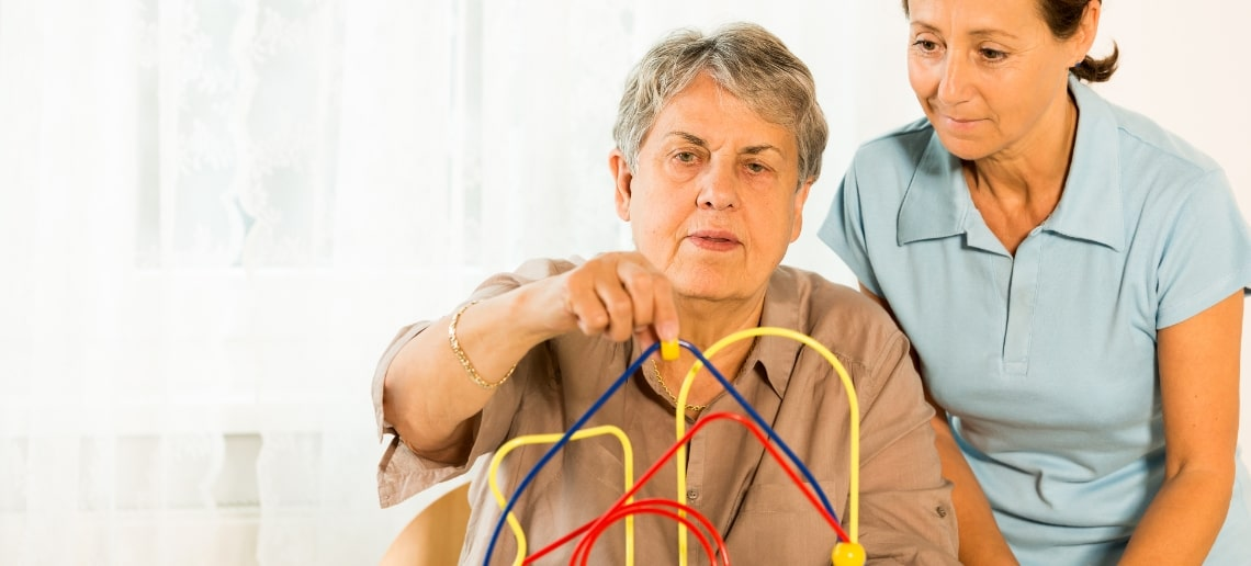 occupational_therapy_seniors-min